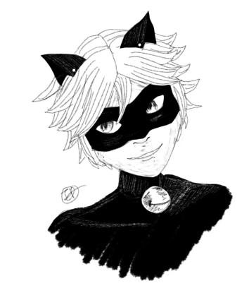 Chat_Noir (1)